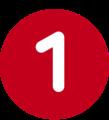 Roundeltjk1.png