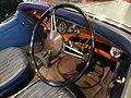 Rover 12hp 1947 tourer interior (8513830720).jpg