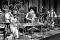 Roy Haynes Quintet 1981.jpg