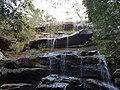 Royal National Park Hike Waterfall.jpg