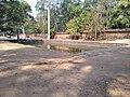 Royal Palace East Pond 2.jpg