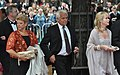Royal Wedding Stockholm 2010-Konserthuset-240.jpg