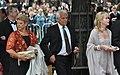 Royal Wedding Stockholm 2010-Konserthuset-240.jpg