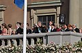 Royal Wedding Stockholm 2010-Lejonbacken-066.jpg