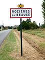 Rozières-en-Beauce-FR-45-panneau d'agglomération-A01.jpg