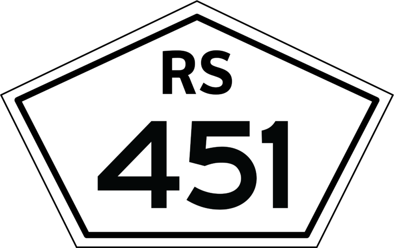 Ficheiro:Rs-451 shield.png