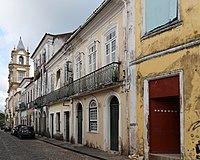 Rua do Carmo Santo Antônio Além do Carmo Salvador Bahia 2018-0092.jpg