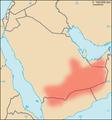 Rub-al-Ĥalo.png