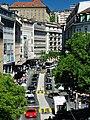 Rue Centrale.jpg