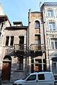 Rue Nancystraat 6-8 Brussels.jpg