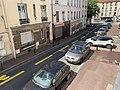 Rue Neuilly Fontenay Bois 24.jpg