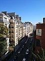 Rue Pierre Marie Curie Paris 2018-10-05 1.jpg