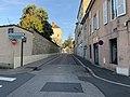 Rue Préfecture - Mâcon (FR71) - 2020-11-28 - 2.jpg