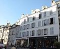 Rue de Charonne maisons 17è.jpg