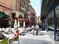Rue de benidorm - panoramio (2).jpg
