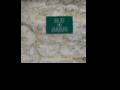Rue du Barri, Fijaguet, Valady.png