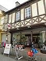 Rue du fil a pontivy - panoramio (3).jpg