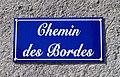 Rue du village de Bizous (Hautes-Pyrénées) 1.jpg