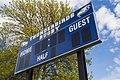 Rugby scoreboard - UBC.jpg