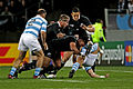 Rugby world cup 2011 NEW ZEALAND ARGENTINA (7309673676).jpg