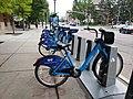 Ruggles Bluebikes station 02.jpg