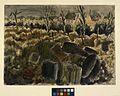 Ruined Landscape, Reichwald Forest 1945 Art.IWMART158496.jpg