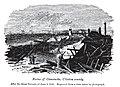 Ruins of Camanche, Clinton county.jpg