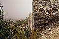 Ruiny zamku Tenczyn, Rudno A-12 11.jpg