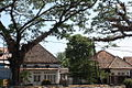 Rumah Kuno Klangenan.jpg