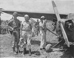 Rupertus in Talasea airstrip.jpg