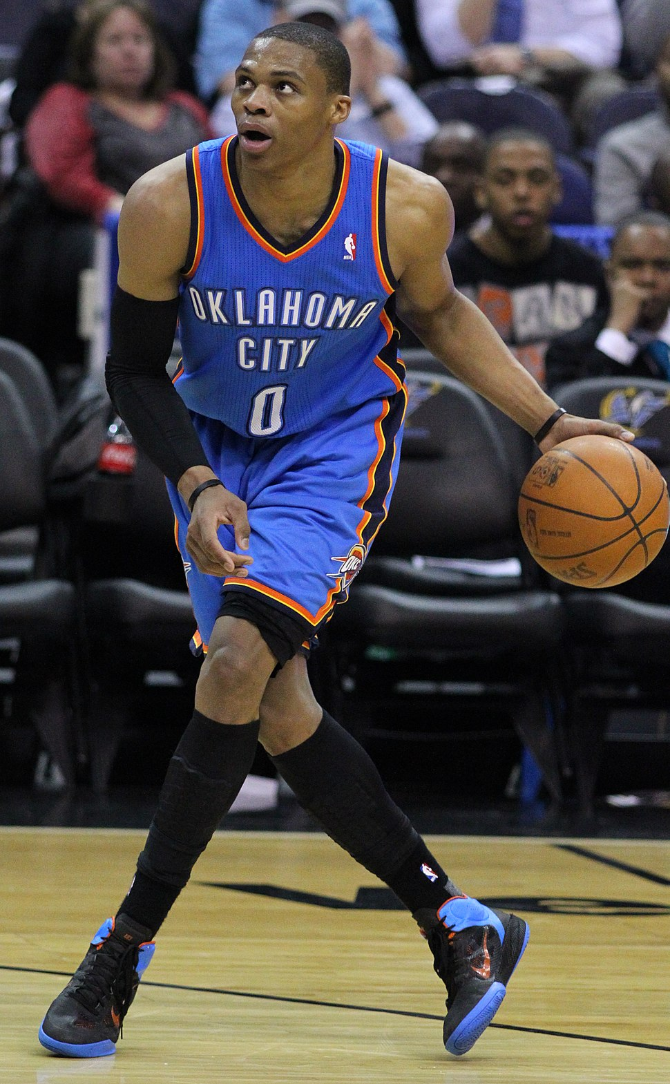Russell Westbrook (5527907117)