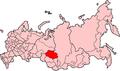 RussiaTomsk2007-01.png