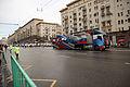 Russia Day in Moscow, Tverskaya Street, 2013, 78.jpg