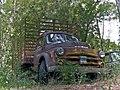 Rusty-car florida-06 hg.jpg