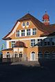 Ruswil-Dorfschulhaus.jpg