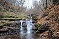 Rusyliv-vodospady-11116561.jpg