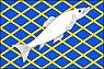 Ryžoviště (okres Bruntál) vlajka.jpg