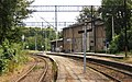 Rydułtowy-train-station-1507-1.jpg