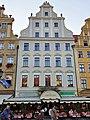 Rynek (Wroclaw).6.jpg