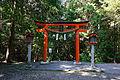 Ryosenji Nara Japan41n.jpg