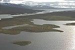 Sállohávrre (Sallohaure) - KMB - 16000300030004.jpg