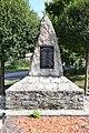 Sázava(okrZR)-pomník-padlým2019.jpg