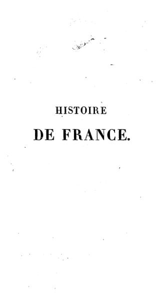 File:Ségur - Histoire universelle ancienne et moderne, Lacrosse, tome 20.djvu