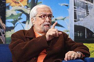 Sérgio Britto (actor) - Image: Sérgio Brito
