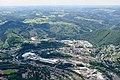 Südlicher Teil von Werdohl, Blick weit Richtung Westen FFSW 3135.jpg
