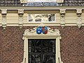 S-Graveland, Hilverbeek landhuis RM523476 (2).jpg