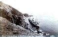S.S. Jebba postcard 1907.jpg