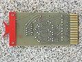 S111FlipChipBack.jpg