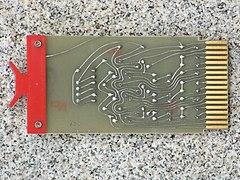 printed circuit board simple english wikipedia the free encyclopedia rh simple wikipedia org