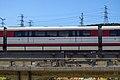 S1 0033 at Shichang (20170917144919).jpg